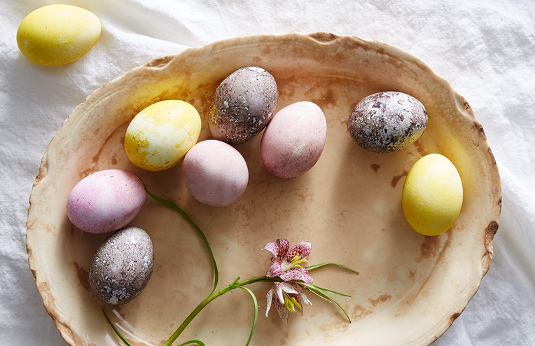 The Easter Egg Hack I Wish I Knew Last Year