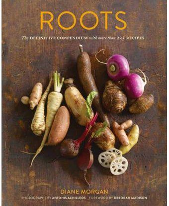 Smitten Kitchen Cookbook roots vs. the smitten kitchen cookbook | the piglet