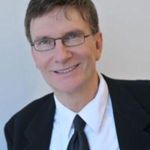 Mark Zacek