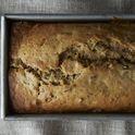 C513356b 02a7 47d6 874c 7e720ede852f  2014 0930 brown butter bourbon banana bread 153