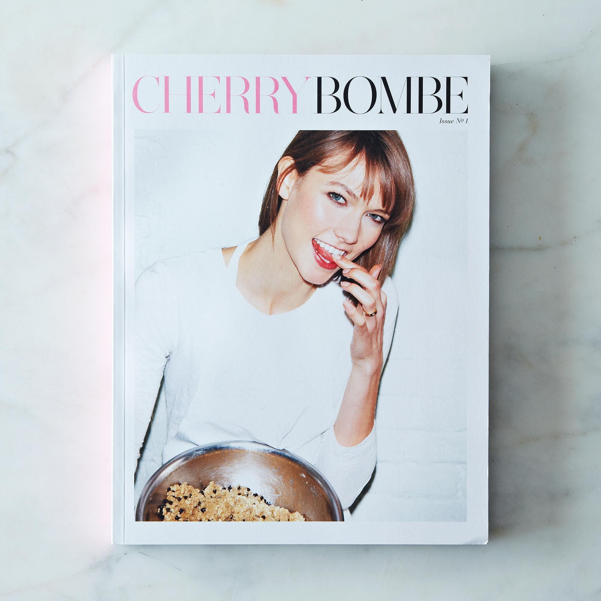 C32b9116 a0f5 11e5 a190 0ef7535729df  2014 0109 cherry bombe issue 1 021