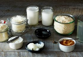 Baceef31 2642 4fbd 9ca4 3e5818b0cfc7  2015 0908 how to use coconut products in the kitchen james ransom 007
