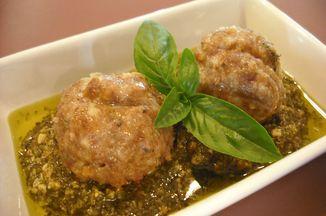 7c1e2048 e2e6 49d9 bedc af2f9c884c71  bimbo inspired meatballs