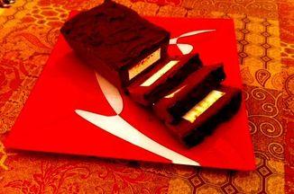 A303b0d4 6329 414e acc2 fcd6590549ea  cocoa cake