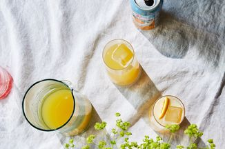 6bb6bb7a acc6 41c8 97ef 33ebf19cfc54  2016 0726 camp inspired cocktail recipes bobbi lin 0742