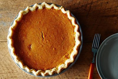 9df28c90 dade 4764 9c08 5171c2ecc334  2014 1028 classic sweet potato pie 002