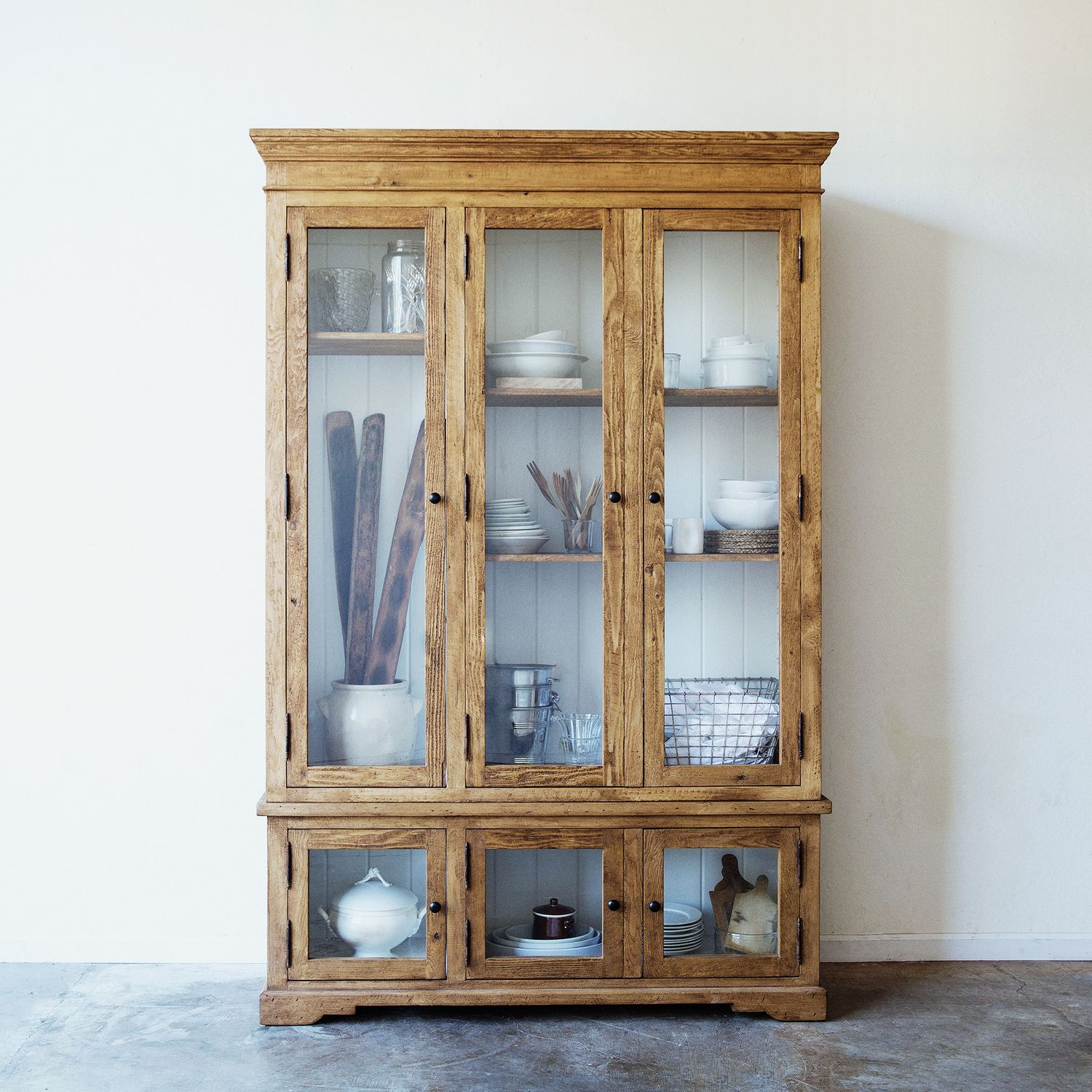 dishes room storage display you and china where beautiful closet cabinets the your do dish inspired store cabinet