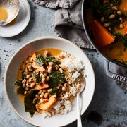 43d9945e 4231 45c4 9145 05b96df5da48  2018 1218 sweet potato coconut curry with black eyed peas and collards 3x2 ty mecham 001