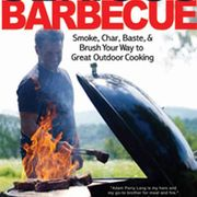 Serious Barbeque