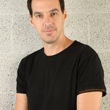 Danny Lerner