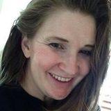 Sarah Hambro