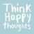 4e657375 e4b8 4045 ae10 4d766a9e1226  think happy