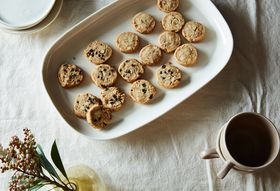 Un-Wreckable, Extra-Customizable Cookies—for Cooks