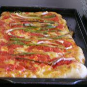 52f6def8 0416 4b29 aeb2 bc9dd548886f  pizza and meringue 007