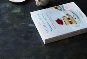 B25f76dd 6901 456d b1fd 2ba0cc64ea01  2017 0111 vanilla bean baking book cookbook bobbi lin 15023 1