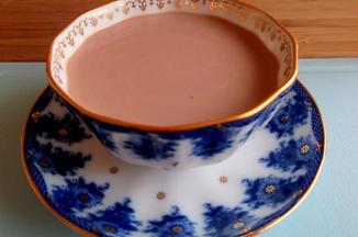 F1157c60-0407-4885-aaa3-de22d2422c2d--tea_hot_cocoa