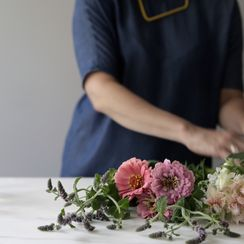 Find Your Flower Power: Arrange like a Pro