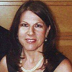 Janet Esterman