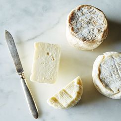 Are You Affected by the Raw Milk Cheese Recall?