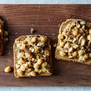 9d8ce246 78bf 44b3 8fe0 4bf1976e2f42  2015 0224 chickpeas and mushrooms on toast mark weinberg 248