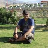 Moayad Alebady
