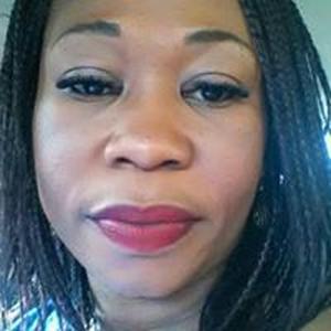 Ifeoma Ndigwe