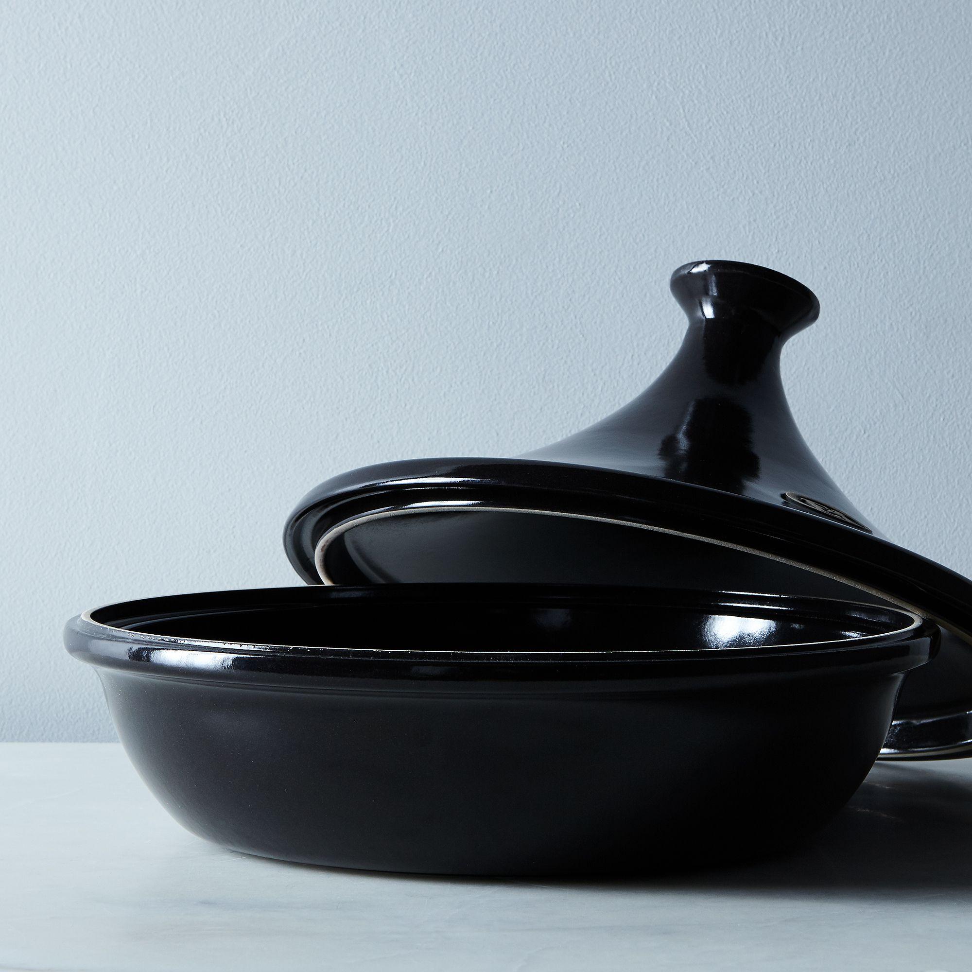 Emile Henry Ceramic Tagine on Food52