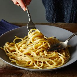 6e42cdc2 73a2 4781 88a1 0a18b0d02f57  2016 0309 cacio e pepe pasta james ransom 039
