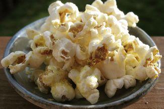 55ceb7a4 7d20 411a 86c3 81fd036e0ec6  popcorn