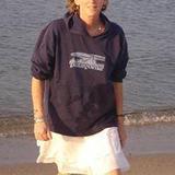 Judy Klumick
