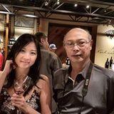 Patricia Fu