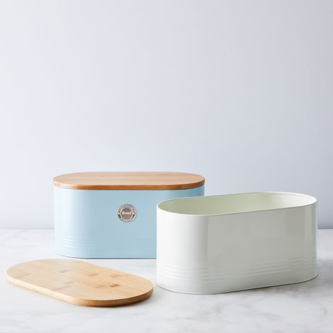 Bread Storage Bin