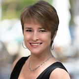 Sandra Cook Dillon