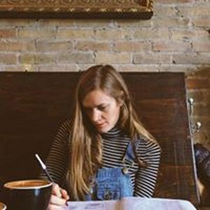 Paige Inglis