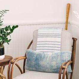 House Plants by Kari Rugh