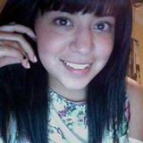 Ilianna Padilla