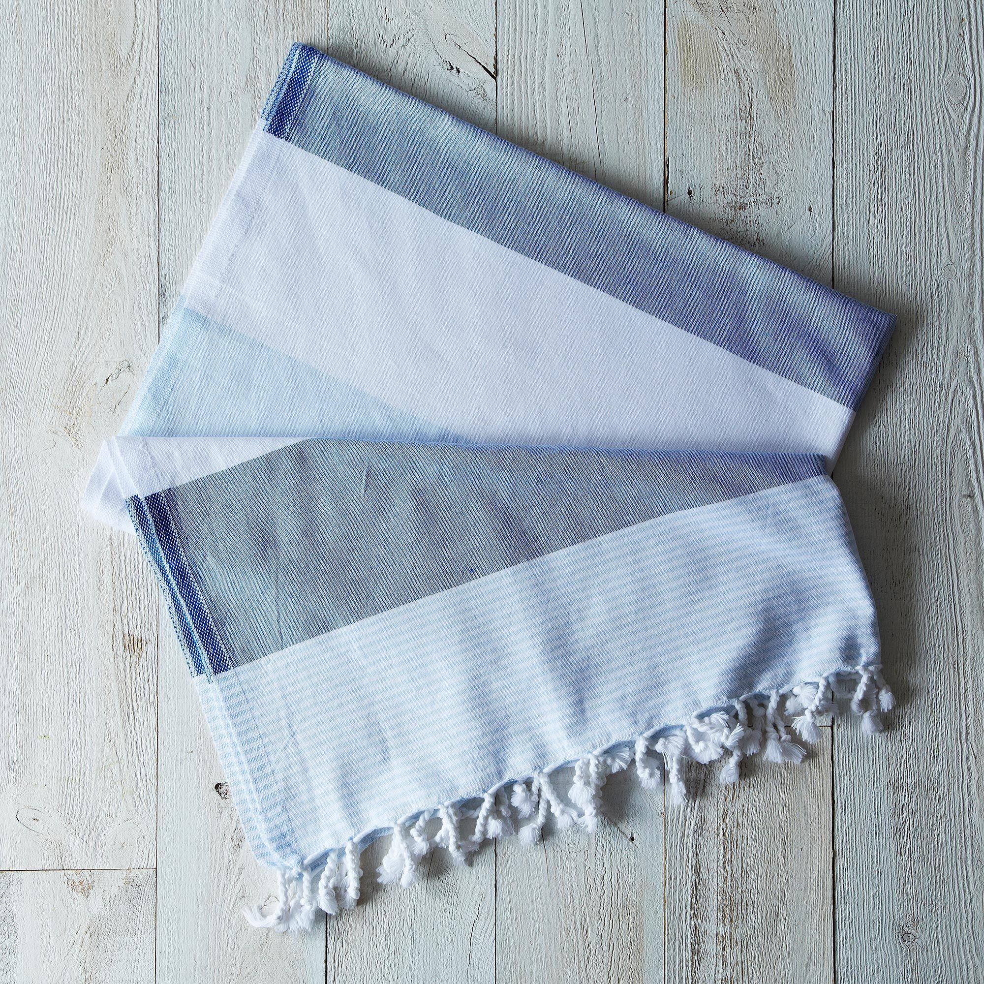 F5f27e76 a0f4 11e5 8f14 0ef7535729df  2013 0711 ella lou handwoven turkish towel blue marine 025