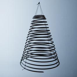 Citronella Hanging Coil