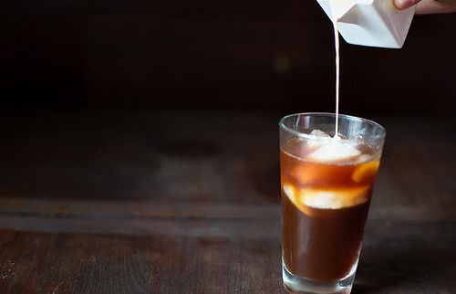 How to Make Cold Brew from Food52