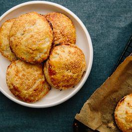 Rhubarb Hand Pies: The Perfect Picnic Dessert