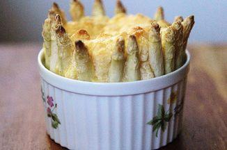 6ed0a2e9 96fa 45f8 b141 f41205d1f22e  asparagus souffle