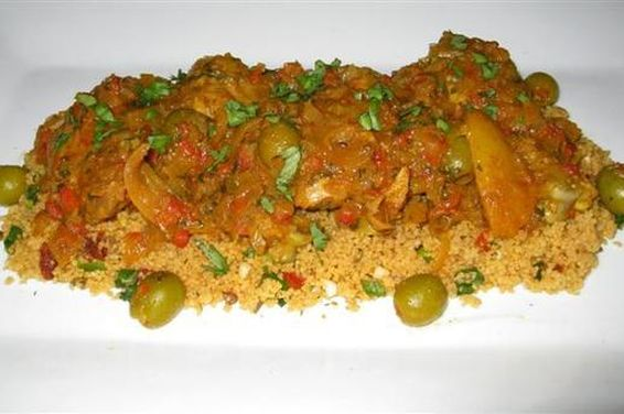 01be3e4e-8028-4cda-87c0-daa87cecbc08--moroccan_chicken_with_olives_small_