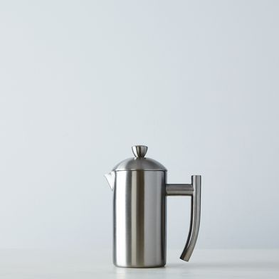 Double-Walled French Press