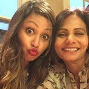 Shivani Parikh
