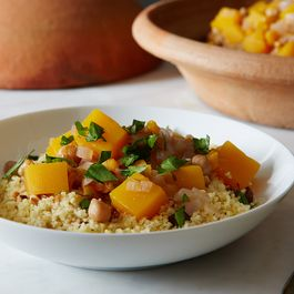 Ec088891 8610 4df3 80fa 8b8de8849aa6  winter squash tagine 0793 food52 mark weinberg