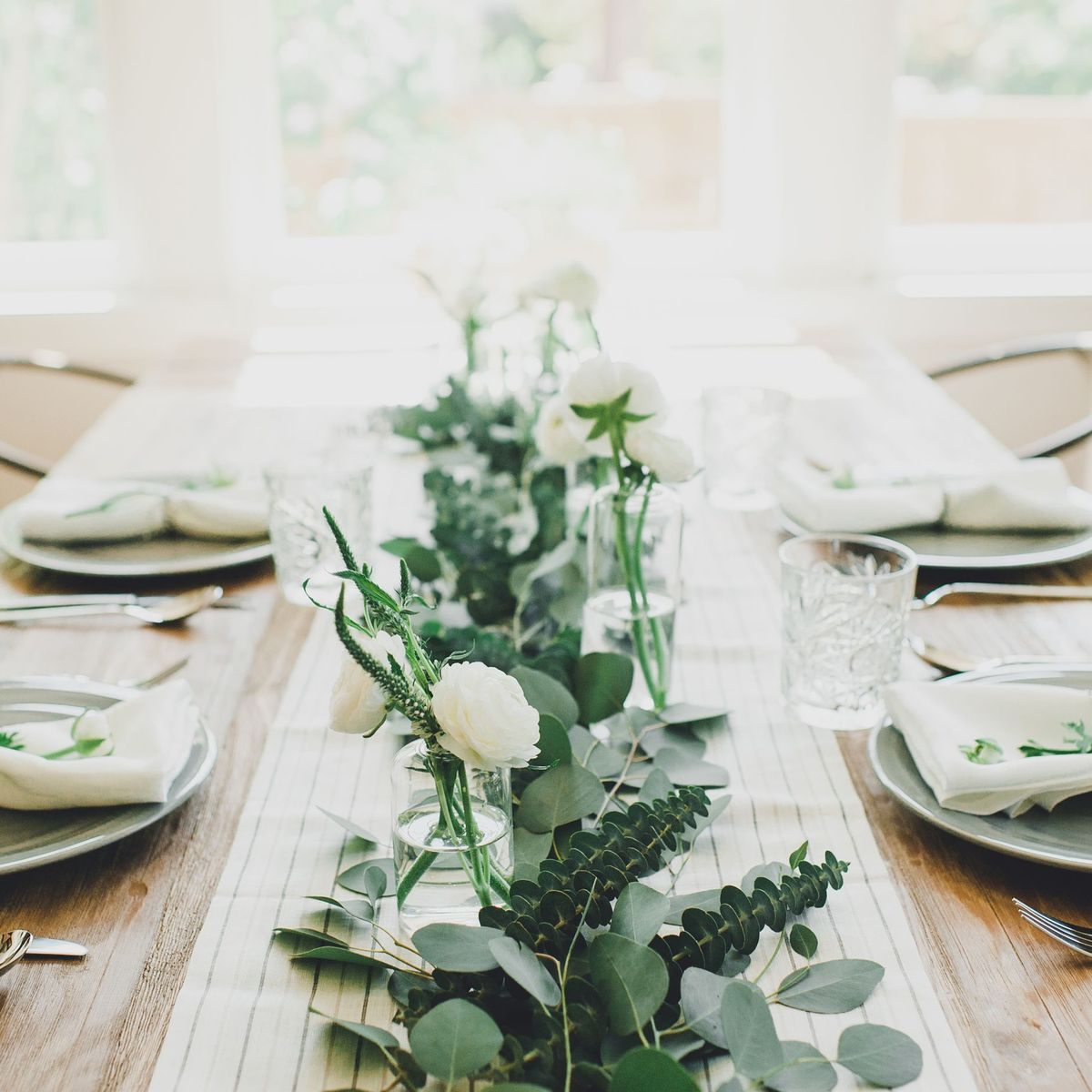 8 wedding registry trends read perfect gifts malvernweather Choice Image