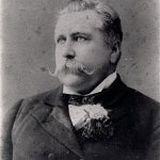 Edison Mann