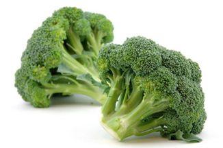 C7863e6d f72e 418c bc33 cfa758b1a915  broccoli
