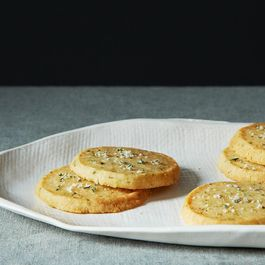 8f583bde 9e64 4ae2 a456 185d5b5b803a  2013 1217 cp cheese sables with rosemary 016