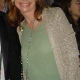 Hilary Leff